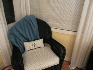 soft-furnishings-shades