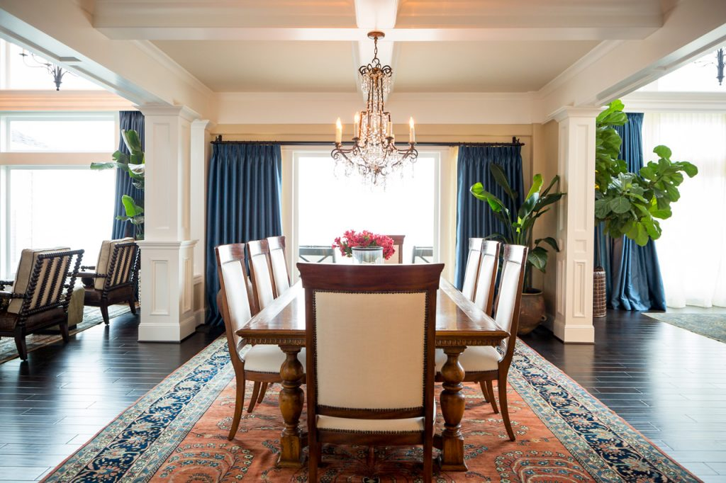 1280-diningroom2