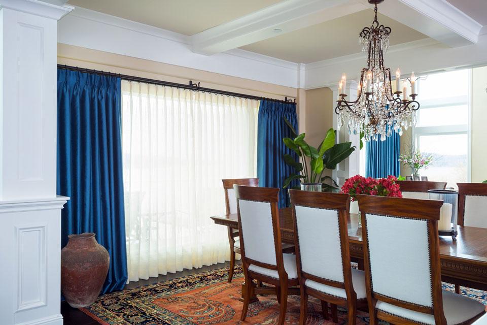 960-diningroom