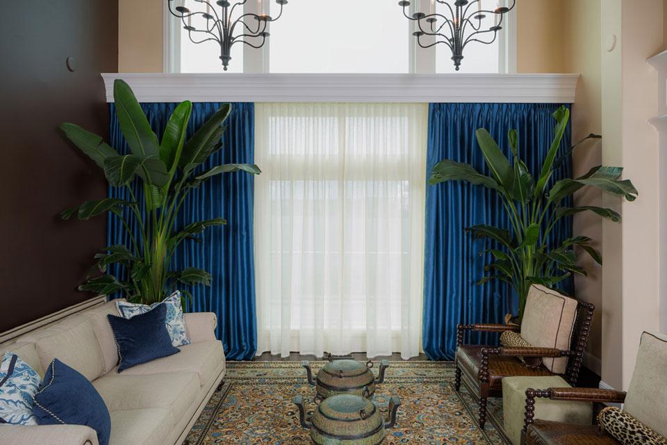 960-livingroom