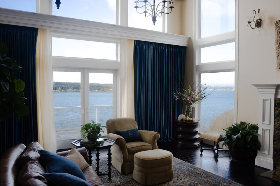 living-room-pugetsound-960